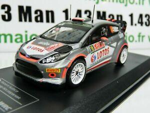 RD10B-voiture-1-43-IXO-Direkt-Rallye-FORD-FIESTA-RS-WRC-Monte-Carlo-2015-Kubica