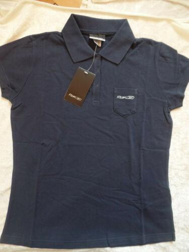 Reebok Poloshirt Polohemd Neu Größe 40 L Reebokpreis war 28,90 Euro K3