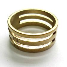 Jump Ring Opener /Closer Brass Jewellery Making Tool
