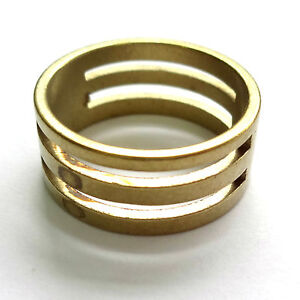 Jump-Ring-Opener-Closer-Brass-Jewellery-Making-Tool