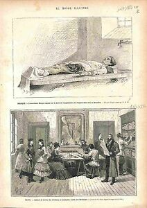 Anarchiste-Metayer-Explosion-a-Bruxelles-Students-Russia-in-Paris-PRINT-1883
