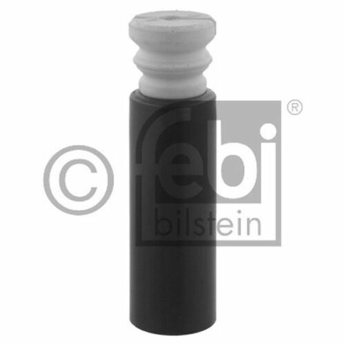 Suspension Rubber Buffer Bump Stop E92 E92 E93 E81 E90 E91 E82 E87 Rear 36869