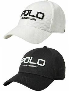 Polo-Ralph-Lauren-Performance-Mesh-Cap-Hat