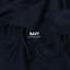 Cashmere-Scarf-Warm-Wrap-Soft-Pashmina-Wool-Scarf-Cashmere-Shawl-12-Colours thumbnail 11