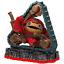 thumbnail 37 - All Skylanders Trap Team Characters Buy 3 Get 1 Free...Free Shipping !!!
