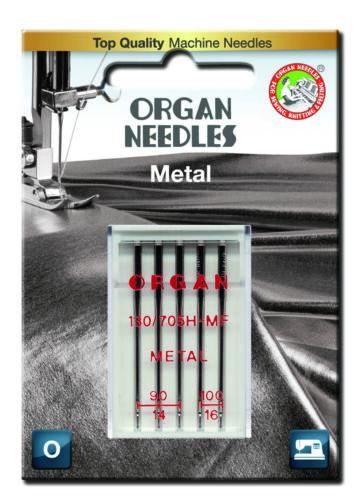 + GRATIS Organo ago GUIDE 50/% DI SCONTO!!! ORGAN aghi per macchine da cucire FULL Range