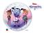 VAMPIRINA Birthday Party Range Foil Balloons Supplies Decorations {Amscan}