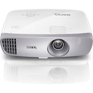 BenQ-HT2050-3D-Ready-DLP-Projector-1080p-HDTV-16-9