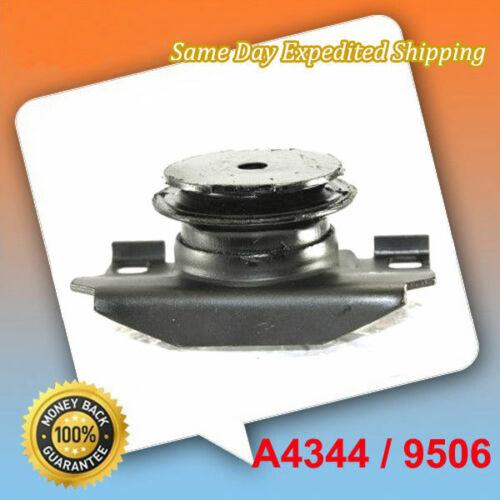 For 12-15 Nissan NV1500// 2500 //3500 4.0L Front L or R Engine Motor Mount 4344