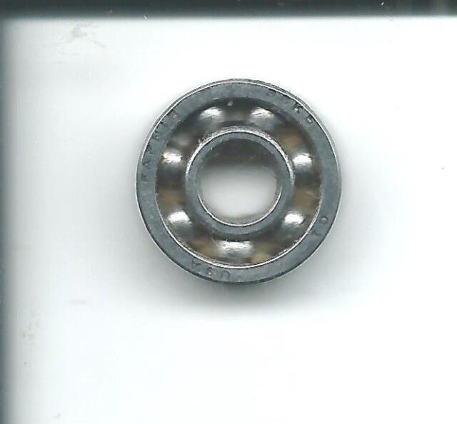 FAFNIR 33K5 Single Row Ball Bearing