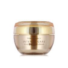 [TONYMOLY] Intense Care Gold 24K Snail Cream 45ml