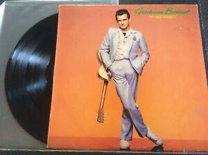 Graham-Bonnet-No-Bad-Habits-Vinyl-Records