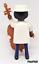 Playmobil-70159-Sammelfigur-Boys-Serie-16-zum-auswaehlen-Neu-ungeoeffnet-Sealed Indexbild 3