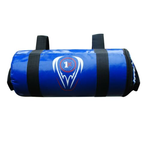 Fitness Filled Training Power Bag Boxing exercise Weight Unfilled Cross Training