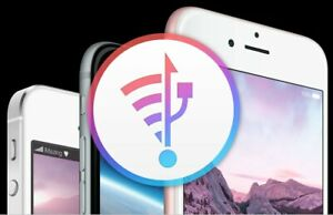 Details about iMazing 2 - Manage Your iPhone iPad Data Quickly on MAC/PC
