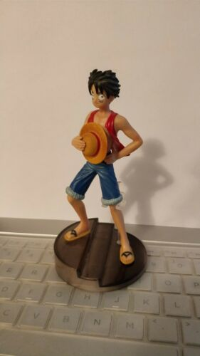 One Piece Styling original luffy no box