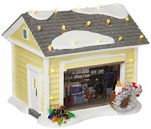 Department-56-Snow-Village-Christmas-Vacation-the-Griswold-Holiday-Garage-Lit
