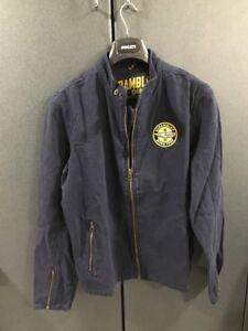 Giubbino-in-tessuto-ducati-scrambler-987691705-Tex-jacket-scrambler