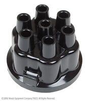 Distributor Cap For International Harvester Industrial 2826 2856 Hydro 70 & 86
