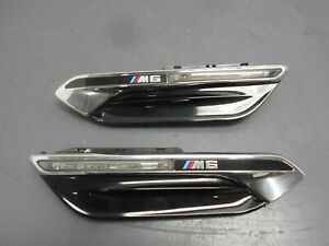 2015-12-13-14-16-BMW-M6-F13-Fender-Side-Vents-with-Side-Markers-0626