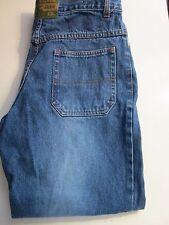 Men's  Denim Jeans by Raider Jean Co., Size 33x30, New