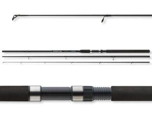 Cormoran-Sportline-Float-Posenrute-3-00m-3-30m-3-60m-Forellenrute-Matchrute