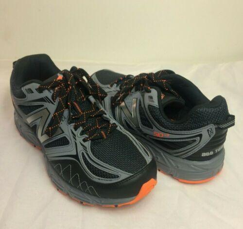 New Pou Chaussures BalanceTrail 510v3 SGzVUpLqM