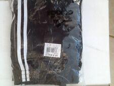 Pantalones para hombres Chándal
