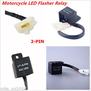 Watch together with Watch also 201098999230 in addition Images Traffic Signal Construction as well 5060001 P. on led turn signal flasher