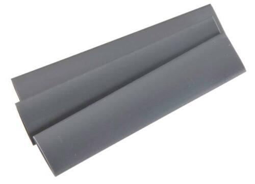 440 Dubro Heat Shrink Tubing 3x3//8 3