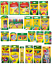 Crayola's Supertips,Crayons,Chalk,Pencils,Markers -28 Options to Choose FREE P&P