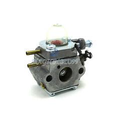 Carburetor For Trimmer Carb Bolens BL110 BL160 BL425 Murray M2500 M2510