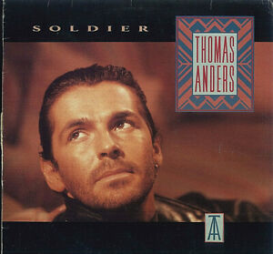 Thomas-Anders-Soldier