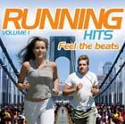 Running Hits von Various Artists (2010)
