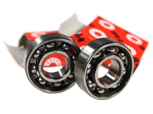 Lager für Kurbelwelle für Stihl 021 MS 210 MS210 crankshaft bearing