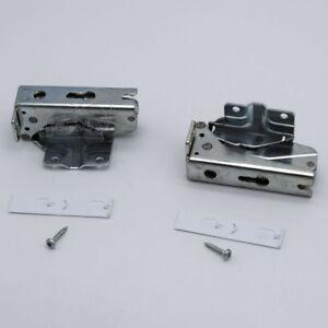 Bisagra-puerta-frigorifico-Bosch-KIE3040IE-03-Tiradores-Botelleros-Frigorific