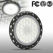LED Werkstattleuchte Industriebeleuchtung Hallentiefstrahler Hallenfluter IP44