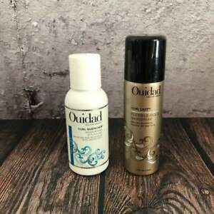 2-x-OUIDAD-set-Curl-Last-Hairspray-amp-Curl-Quencher-travel-sample-size