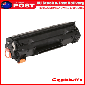 HP-CC388A-388a-88a-388-Compatible-Black-Toner-Cartridge-LaserJet