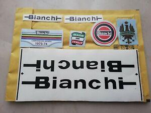 Kit-adesivi-compatibili-Bianchi-ser-C1-old-decal