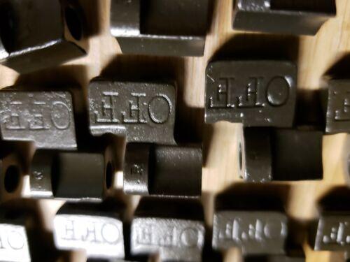 NICE Remington r stamped USGI US SPRINGFIELD 1903 /& 1903A3  CUTOFF