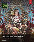 Adobe Dreamweaver CC Classroom in a Book: 2015 by Jim Maivald (Mixed media product, 2015)