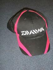 Daiwa DC4 Cap Hat Fishing tackle