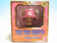 Figuarts Zero One Piece Tony Tony Chopper PVC Figure Bandai