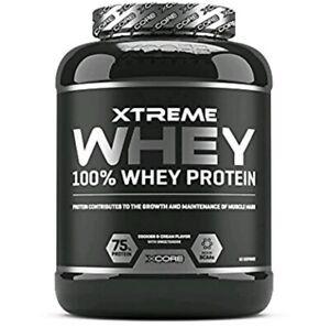 Proteine-xcorextreme100-whey-protein-2kg-crescita-muscolare-mantenimento-massa