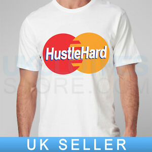 HUSTLE-HARD-MMMP-YMCMB-DRAKE-KINGS-TRAPSTAR-OBEY-WASTED-YOUTH-COMME-RAP-T-SHIRT
