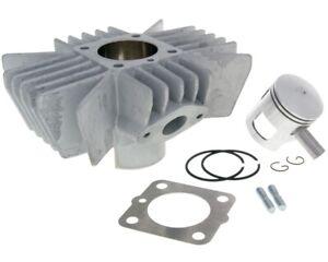Zylinder-Kit-Airsal-Sport-61ccm-for-Derbi-Variation-Start