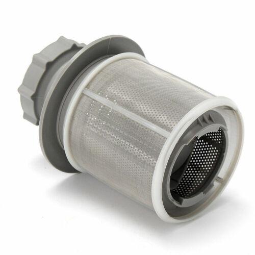 Siebset Filter für Spülmaschine Bosch SGS55M22EU//35 SGI59A15//22 Geschirrspüler