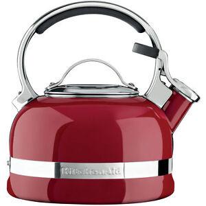 KTEN20SB-KitchenAid-Bollitore-da-Fornello-1-9-Lt-Boiler-cooker-kettle