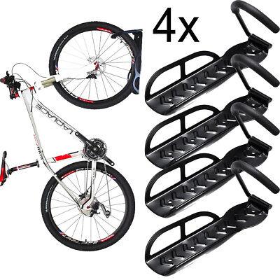 Fahrradständer Fahrradhaken Wandhalter Fahrradzubehör Fahrradaufhängung Halter